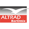 ALTRAD BarOmix Contact Telephone numbers and address