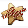 ALTRAD-Belle Products Featured on Alan Titchmarsh Show