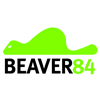 ALTRAD acquires the UK business BEAVER 84