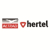 Altrad to acquire Hertel