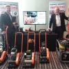 EHN Roadshow at the Holiday Inn Bristol