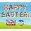 Altrad Belle 2016 Easter Opening Hours