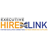 Executive Hire Link North West Hirers Event