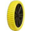 FORT Flex Lite - NEW Puncture Free Tyre