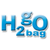 New Product - H2go Bag - Now Available