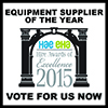 ALTRAD Belle Nominated for HAE Equipment Supplier of the Year!