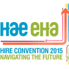 Hire Association Europe - HIRE CONVENTION