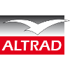 Altrad and Belle Group Merger