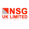 ALTRAD acquires NSG U.K. Ltd