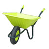 4 New Cosmo Wheelbarrow Colours NOW Available