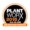 Plantworx 2015 - One Year To Go!