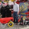 PET Hire - Single Depot Hire Company WINNER 2011 and Finalist and Runner up of the all time winners