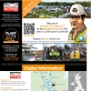 ALTRAD Belle @ Plantworx 2015 - Coming Soon!