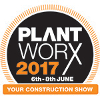 Plantworx 2017 – 1 Week to Go….