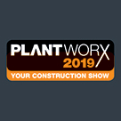 Altrad Belle @ Plantworx '19 – The NEW BWX 15/250!