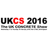ALTRAD Belle will be exhibiting at this year's UK Concrete Show
