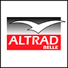 Altrad Belle Xmas Raffle Raises Money For Charity