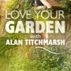 ITV1's Love Your Garden to feature Altrad Belle products