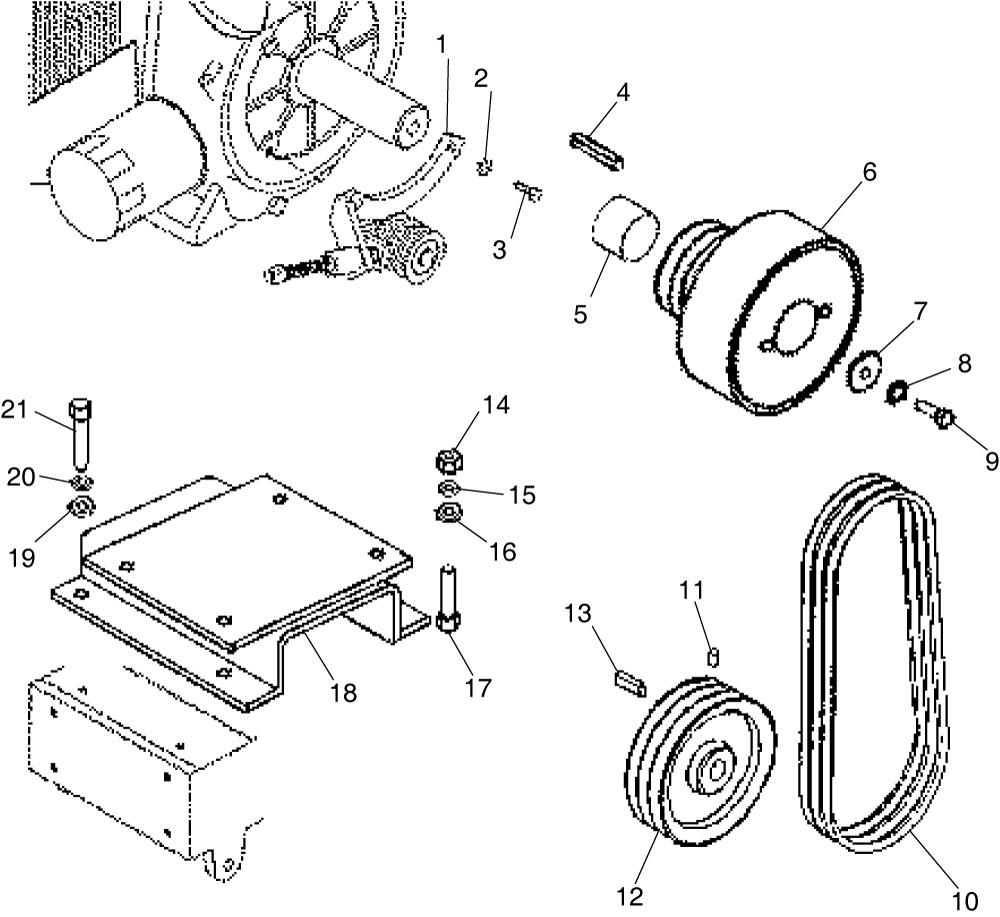 Falcon Prairie Parts Diagram Wiring Diagrams Hawk Alarm Kawasaki Fb460v Schematic 400 Bat Lanner