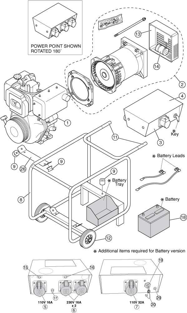 Hd wallpapers yanmar diesel generator wiring diagram get free high quality hd wallpapers yanmar diesel generator wiring diagram swarovskicordoba Gallery