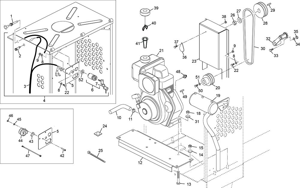 yanmar 1gm10 engine diagram  diagram  auto wiring diagram