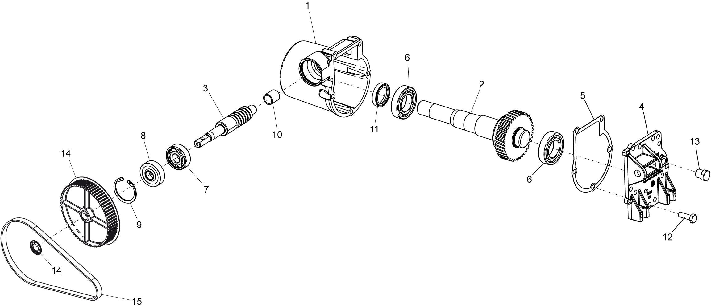 honda gx35 engine parts diagram honda gx31 engine diagram