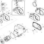 Motor Assembly <br />(From April 02)