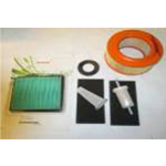 Main Service Kit for Honda GX100 RTX 50/60/68