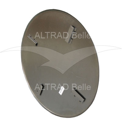 128.8.000 - Float Disc For 900 Trowels