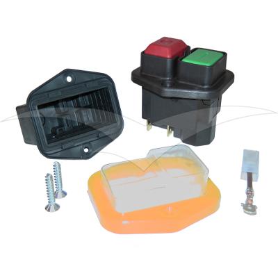 Altrad belle part detail 90041800 kit spares tp3251 switch 110v 90041800 kit spares tp3251 switch 110v asfbconference2016 Gallery
