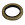10-100-0511 - Bonded Seal 1/4