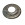 140.90.153 - Thrust Cap Bearing