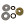 900/29900 - Electric Pulley Kit