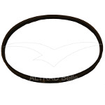 21/0252 - 900 Manual Clutch Belt
