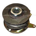 21/0342 - Mech-clutch Mc36a75