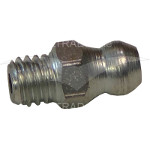 500/06100 - Grease Nipple - M6 X 1mm