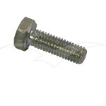 7/8012 - Screw Set M8 X 25 Bzp