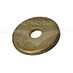 77.0.142 - Washer - Vib.pulley Retainer