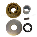900/32600 - Engine Pulley Kit (honda)