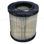 908/14200 - Element Air Filter Lt1 Bld 10