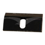909/99949 - Pressing Battery Clamp