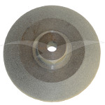 919/99912 - Pulley