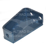 948/01700 - Rear Left Rail Bracket Wa