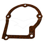 MS11 - Mini Gasket - Post 89