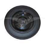 PS059 - Premier Rubber Wheel