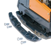 Compaction Accessories